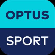 sport.optus.com.au